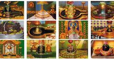 Jyotirlinga Darshan Yatra Package - Visit the most highly revered Lord Shiva sites in India. Jyotirlinga tour packages will take you across some of the most holy and divine destinations which will not only be unique but it will also be extremely sacred. New Mumbai, India Information, News Website, Kanyakumari, Haridwar, Rishikesh, Indore, Tourist Places, News India