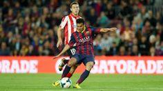 FC Barcelona - Athletic Club | FC Barcelona