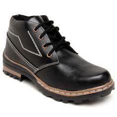 16 best Boots SALE Online India images |