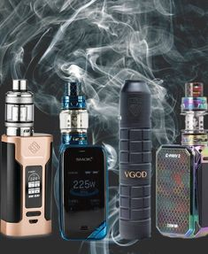 Online vapor shop offering a selection of Electronic Cigarettes, E-liquids/ E-juices, Tanks and Drippers, and Accessories. We've been in this industry for a long time and we are one of the best online vape shops in UAE. Best Vape Mod, Smok Vape, Vape Shop, Electronic Cigarette, Cigars, Vaping Mods