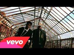 50 Cent - Irregular Heartbeat (Explicit) ft. Jadakiss, Kidd Kidd