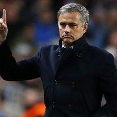 Calciomercato Inter incredibile Mourinho sul ritorno in nerazzurro - FOOTBALLNEWS24 Footballnews-24 tutto il calcio 24 ore su 24. Segui tutta la Serie A la Serie B il calciomercato tutta la champions league e scopri le news aggiornate della tua squadra del cuore