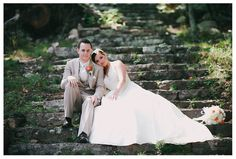 Wedding photography #BrittanyCusterPhotography