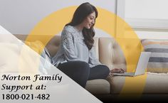 Norton Family provides capably alongside some of the best internet filter software programs with some advanced filtering features that can be used to great effect as a pornography filter and website blocker. Read more about Norton Family Support call at  1800-021-482.