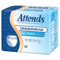 attends-absorbent-underwear-moderate-absorbency