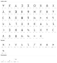 wakanda_alphabet_characters.png
