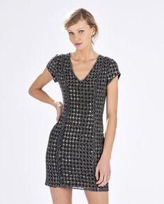 Serena Dress - $418.00