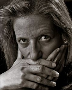 Annie Liebovitz wish my photo career could be like half as awesome as hers!