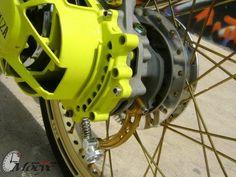 Motor-Drag-Mio-Boy-Open-Thailand-23.JPG (500×375)