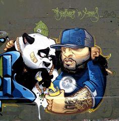 by Hombre SUK (LP)