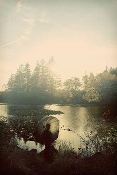 wish i were here...