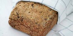 You searched for oppskrifter med emmer – Berit Nordstrand No Knead Bread, Bread Rolls, Food Styling, Bread Recipes, Banana Bread, Smoothies, Food And Drink, Vegetarian, Yummy Food