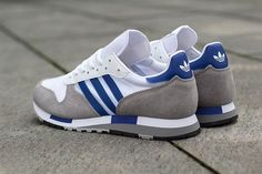 The Latest Men's Sneaker Fashion. In search of more information on sneakers? Then simply click right here to get more information. Fashionable Sneakers 4 U Sneakers Fashion, Fashion Shoes, Shoes Sneakers, Running Sneakers, Sneakers Design, Women's Shoes, Yeezy Shoes, Sneakers Women, Men's Tennis Shoes