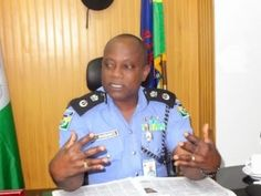 Welcome to NewsDirect411: 2015 Election: Lagos State Commissioner Of Police ...