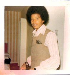On the road 1970 Jackie Jackson, Jackson Family, Jackson 5, Michael Jackson, The Jacksons, Boy Bands, Chef Jackets, Handsome, Boys