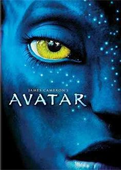 Avatar [PN1997.2 .A83 2010] A paraplegic Marine dispatched to the moon Pandora on a unique mission becomes torn between following his orders and protecting the world he feels is his home.