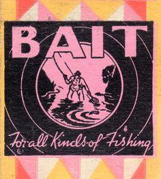 Fish or Cut Bait (by wackystuff)