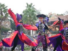2015081004_disney_the_villains_world