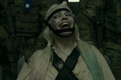 Pictures & Photos from Suicide Squad (2016) - IMDb