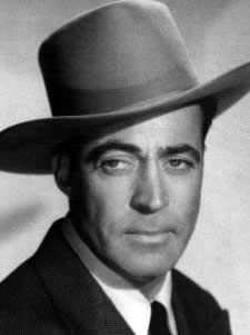 Image result for leroy mason actor
