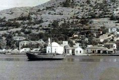 1850-de Bodrum Istanbul, Nostalgia, Turkey, Outdoor, Pictures, Outdoors, Turkey Country, Outdoor Games, The Great Outdoors