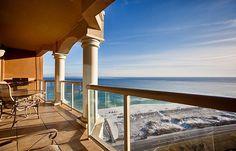 Condo vacation rental in Pensacola Beach from VRBO.com! #vacation #rental…