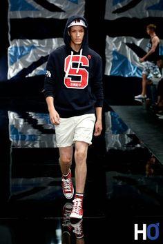 ss15 superdry fashion week london - Αναζήτηση Google
