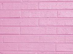 Eredményem:Rózsaszín! Kvíz: Milyen színű az aurád?