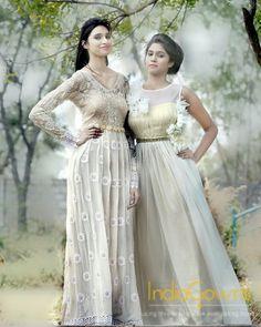 www.indiagowns.in #indiagowns#india#gowns#bridalcouture#weddinggowns#eveninggowns#partywear#workwear#weddingensembles#weddingwear#indianweddings#fashionblog#bridaltrousseau#desiweddings#desiweddingideas#indianbride#indianfashion#bespoke#custommade#madeinindia#makeinindia#handcrafted#designerwear#hyderabad#bangalore#delhi#mumbai#ahmedabad#kochi#kanpur.