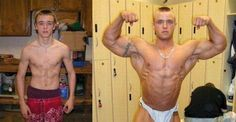 Shocking Photos Of Before And After Body Building! American Funny Videos, Funny Dog Videos, Humor Videos, Funny Baby Images, Funny Pictures For Kids, Funny Boy, Funny Kids, Funny Cartoons, Funny Comics