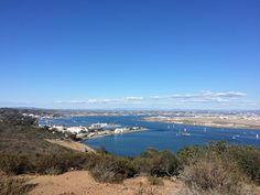 Point Loma, California