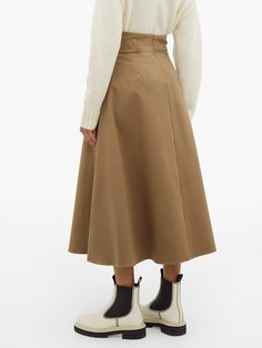 Fashion 101, Fashion Brand, Fashion Outfits, Online Clothing Boutiques, Online Fashion Stores, Outfits Jeans, Spring Skirts, Roll Neck Sweater, Jumpsuit Dress