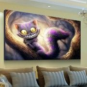 5D-cross-stitch-Diamond-painting-round-stone-COOL-CAT-gift-for-home-Decoration-free-shipping-animal1-180x180.jpg (180×180)