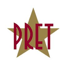Step by Step Guide to Pret A Manger Restaurant in London Egg Allergy, Milk And Eggs, Find A Job, Allergies, London, Step Guide, Choices, Restaurants, Beverages