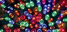 Lumières de Noël LED multicouleur http://www.rotopino.fr/lumieres-de-noel-led-multicouleur-50-pieces-bulinex-20-011,46384 #lumieresdenoel #noel #decoration #rotopino