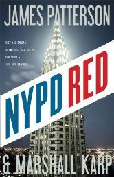 #Literature & #Fiction; NYPD Red by James Patterson. It's the start of Hollywood on Hudson, and New York City is swept up in the glamour. Every night, the red carpet rolls out for movie stars arriving at premieres in limos; the most exclusive restaurants close for private parties for wealthy producers and preeminent directors; and thousands of fans gather with the paparazzi, hoping to catch a glimpse of the most famous and beautiful faces in the world. Click The Picture To Read More!