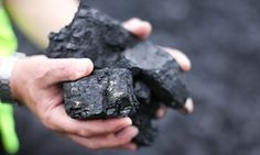 """2015-09-02 """"Coal is the fuel of the past and it's no longer a wise investment for our pensioners,"""" said assemblyman Rob Bonta, who presented the bill before the assembly, in a statement. """"I'm pleased that my colleagues agree: it's time to move on from this dirty energy source."""""""