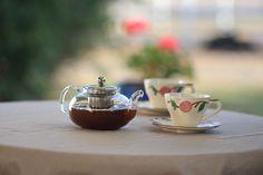 5 Ceylon Tea Benefits You Can't Miss  #CeylonTea #Tea #CeylonTeaBenefits