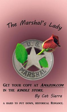 A new author and a great read at a good price $1.99