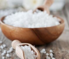 Here's how to make your own feng shui salt water cure, where to place it for good feng shui in your home, as well as when or how to discard your cure.: Feng Shui Salt Water Cure Step by StepItems You Need for the Salt Water CureStep By Step InstructionsTips for the Best Placement of Your Feng Shui Salt Water CureWhen and How To Dispose Your Salt Water CureThe Use of Your Salt Water Cure