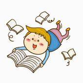 Histórias Sobre Meu Filho: História de dormir