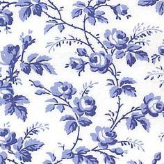 Reproduction Fabrics - turn of the 19th century, 1775-1825 > fabric line: Wedgewood