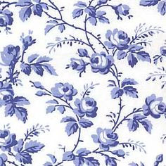 Reproduction Fabrics - turn of the 19th century, 1775-1825 > fabric line: Wedgewood