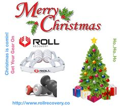 Roll Recovery - Chri