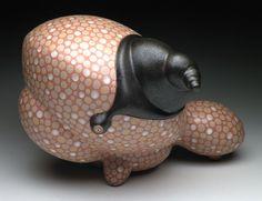 cara jung ceramique