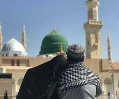Discovered by Jia Cute Muslim Couples, Muslim Girls, Cute Couples Goals, Couple Goals, Islamic Quotes Wallpaper, Islamic Love Quotes, Couple Posing, Couple Shoot, Family Posing