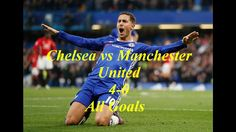 Chelsea vs Manchester United 4-0 All Goals EPL 23102016 Chelsea Manchester United Chelsea vs Manchester United 4-0 All Goals EPL 23102016 Chelsea vs Manchester United Top Best goals Euro 2016 Griezmann Gareth Bale Ronaldo Modric Nainggolan Payet Hamsik Shaquiri Top Best Goals Ronaldo ever Copa America 2016 Best Goals Best Goals Lionel Messi If you like my content please SUBSCRIBE to my channel. Subscribe: https://goo.gl/Cxw0ID Like our page on facebook : http://ift.tt/g8FRpY Follow me on…
