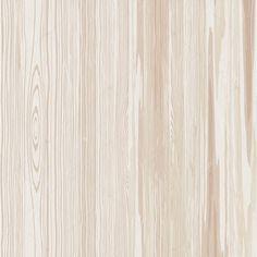 seamless white wood texture. 下载 - 轻木纹理 \u2014 图库插图 Seamless White Wood Texture