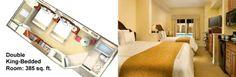 The Point Orlando Resort Orlando Resorts, Disney, Room, Home Decor, Bedroom, Decoration Home, Room Decor, Rooms, Home Interior Design
