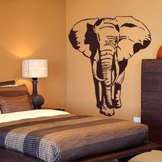 afrikaanse slaapkamer - Google zoeken